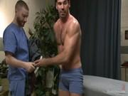 Порно резиновые женщены